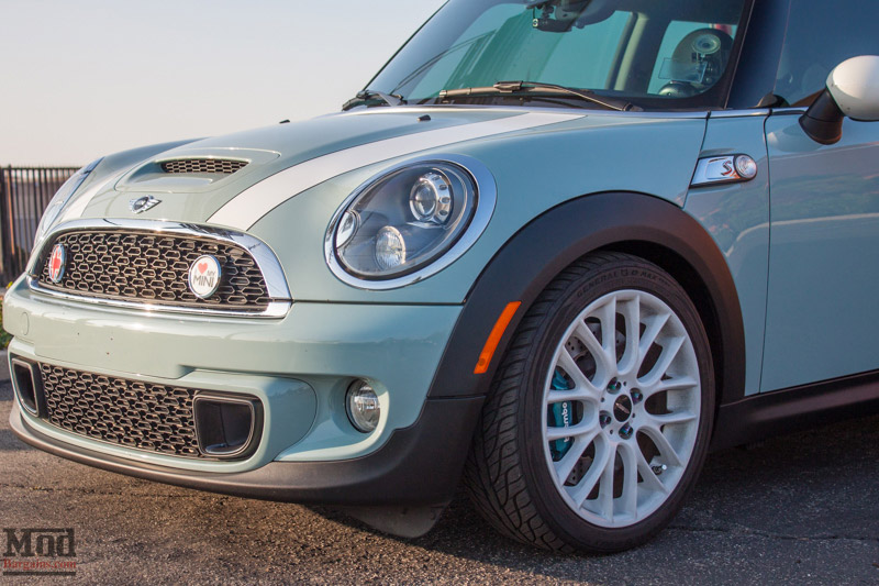 Mini-cooper-r56-kw-coilover-(21-of-26)