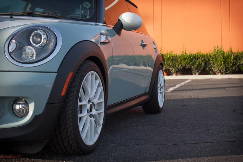 Mini-cooper-r56-kw-coilover-(22-of-26)