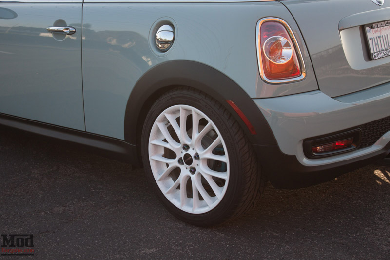 Mini-cooper-r56-kw-coilover-(23-of-26)