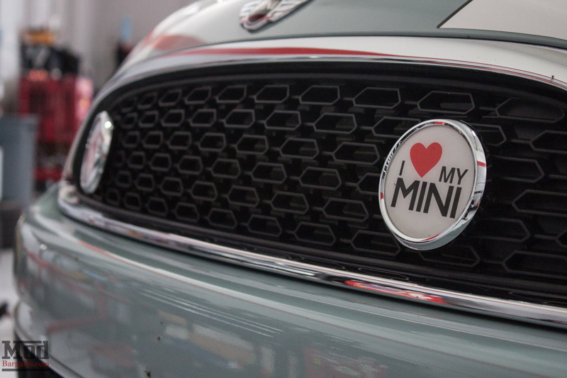 Mini-cooper-r56-kw-coilover-(3-of-26)