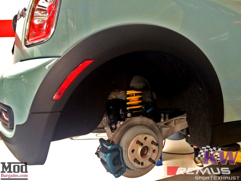 Mini-cooper-r56-kw-coilover-(30-of-30)