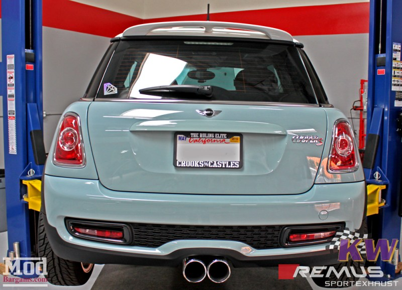 Mini-cooper-r56-kw-coilover-(32-of-32)