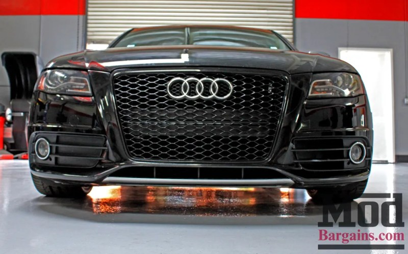 audi-b8-s4-hr-springs-with-rs-grille-img004