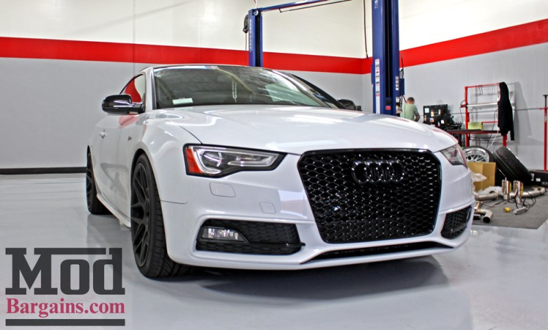 audi-b8-s5-awe-exhaust-hre-ff01-wheels-black-rs-grille-elliottcust-img008