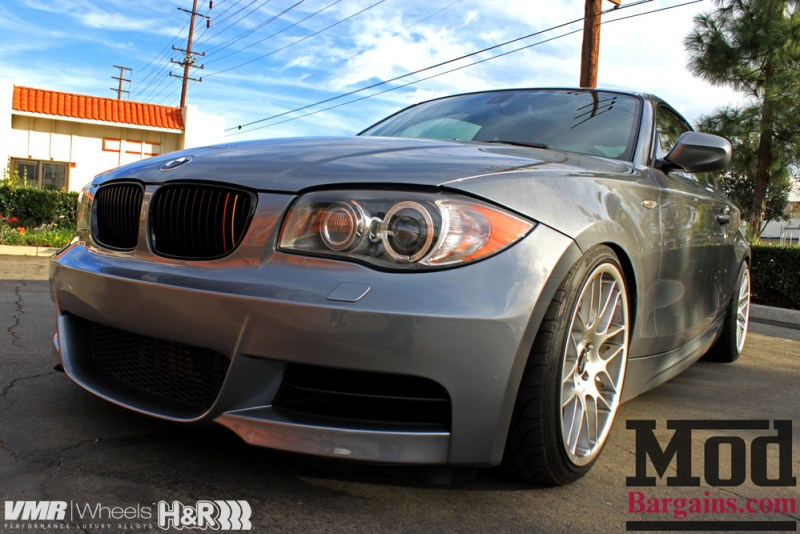 bmw-e82-135i-hr-springs-vmr-wheelsv710-cf-spoiler-cobb-bms-intake-ivan-after009