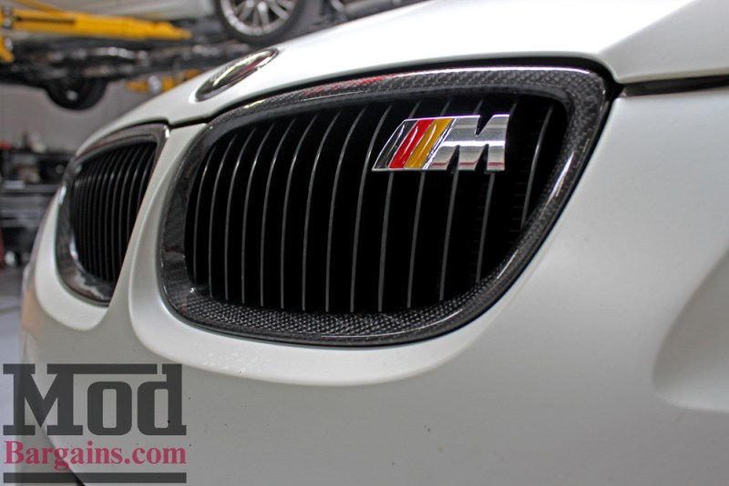 bmw-e93-ivorymatte-forgestar-f14-sdc-275-19-sq-cf-trim-cfkidneys-001
