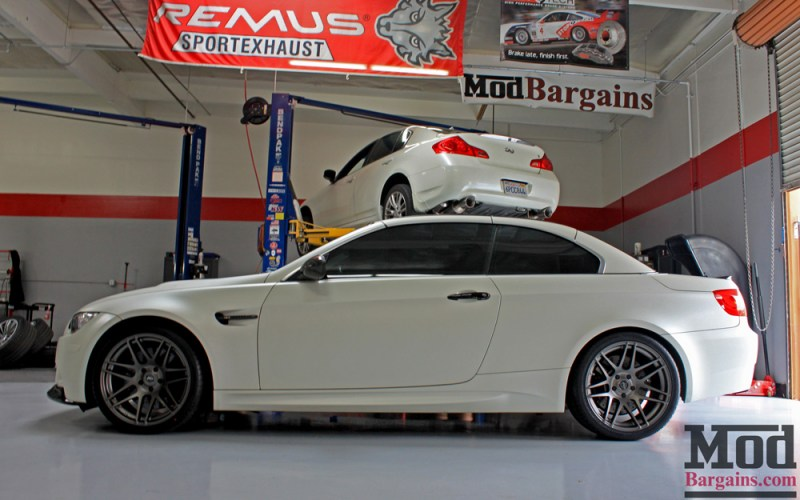 bmw-e93-ivorymatte-forgestar-f14-sdc-275-19-sq-cf-trim-overall005
