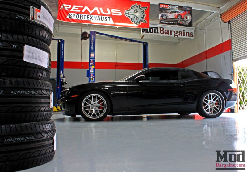 camaro-bc-coilovers-gianelle-20in-wheels-flowmaster-exhaust-img007