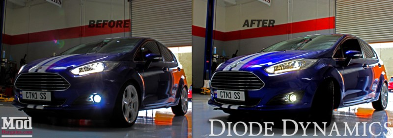 dd-fogs-fiesta-before-after