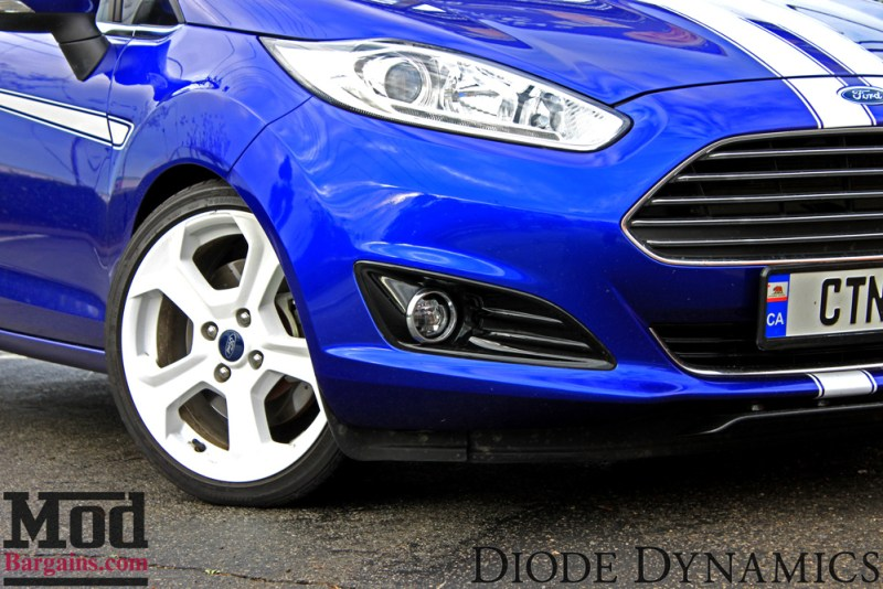 diode-dynamics-xml2-h11-fogs-ford-fiesta-installed-img001