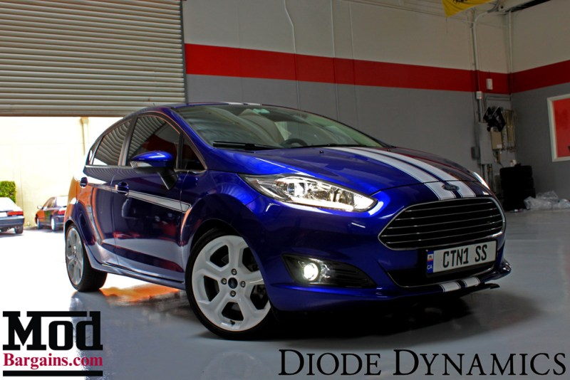 diode-dynamics-xml2-h11-fogs-ford-fiesta-installed-img010