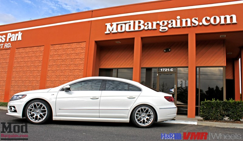 vw-cc-vmr-v710-HR-Springs-img001
