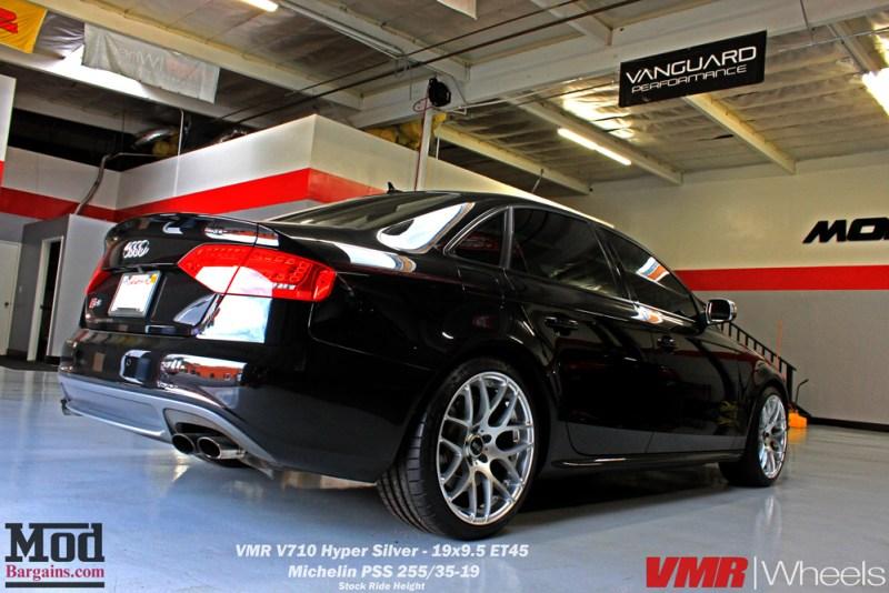 Audi_B8_S4_black-On_VMR_V710_19x95et45_michelinpss-255-35-19-alancust-img007