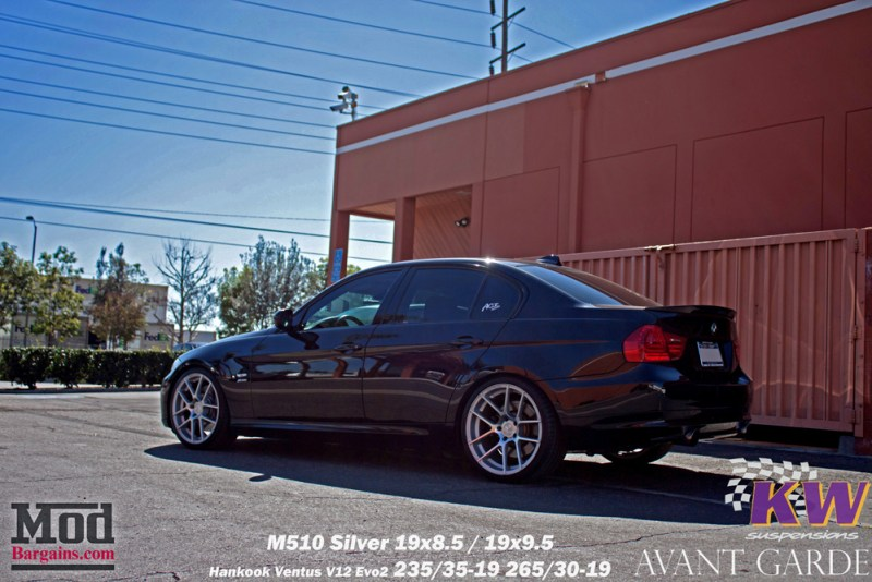 Avant_Garde_Wheels_M510_19x85_19x95_KW_v1_coilovers_black_bmw_e90_335xi_img-6