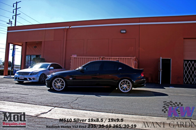 Avant_Garde_Wheels_M510_19x85_19x95_KW_v1_coilovers_black_bmw_e90_335xi_img-9