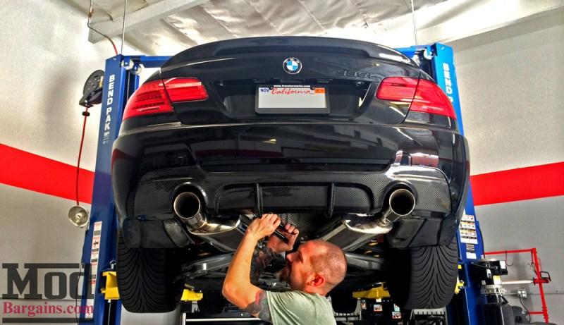 BMW_E92_335i_FULL_CF_REAR_DIFFUSER_DUAL_EXH_BMDI9213DUAL_004