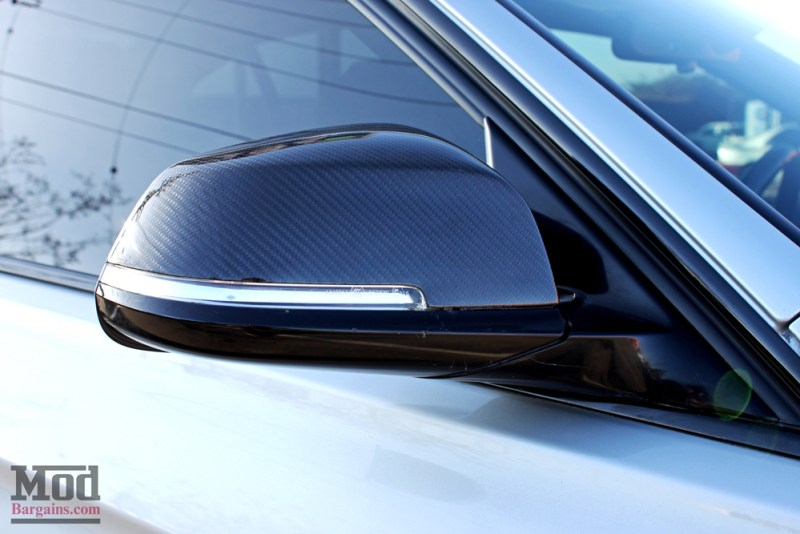 BMW_F30_328i_Forgestar_F14_Remus_Exhaust_Injen_N20_Intake_CF_Mirrors_CFSpoiler_IMG005