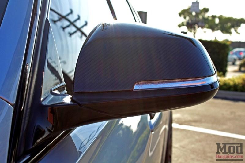BMW_F30_328i_Forgestar_F14_Remus_Exhaust_Injen_N20_Intake_CF_Mirrors_CFSpoiler_IMG013