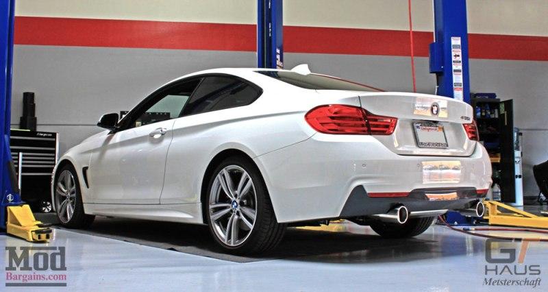 BMW_F32_435i_GTHaus_Meisterschaft_Catback_Exhaust_img011