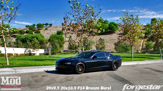CAMARO-5th_GEN_Forgestar_F14_20x95_20x105_SDC_Bronze_Burst_Chris_Castaneda-Jurrian_Cust-img002