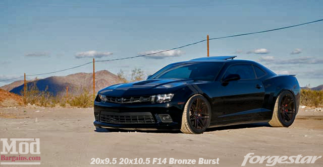 CAMARO-5th_GEN_Forgestar_F14_20x95_20x105_SDC_Bronze_Burst_Chris_Castaneda-Jurrian_Cust-img004