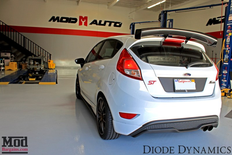 Ford-Fiesta-ST-Diode-Dynamics-Luxeon-Fogs-AND-HIDS-Tony-Lam-Mike-010
