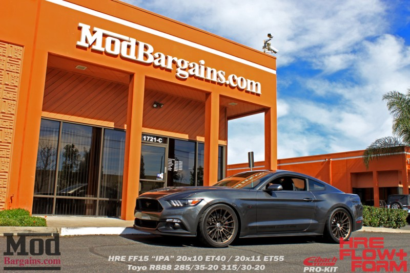 Ford_Mustang_HRE_FF15_20x10_20x11_toyo_tires_eibach_springs_img005