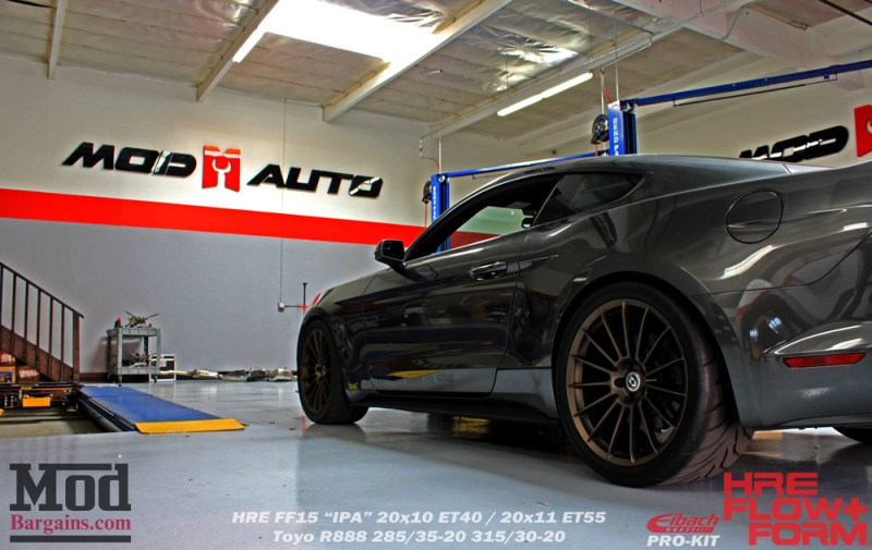 Ford_Mustang_HRE_FF15_20x10_20x11_toyo_tires_eibach_springs_img024
