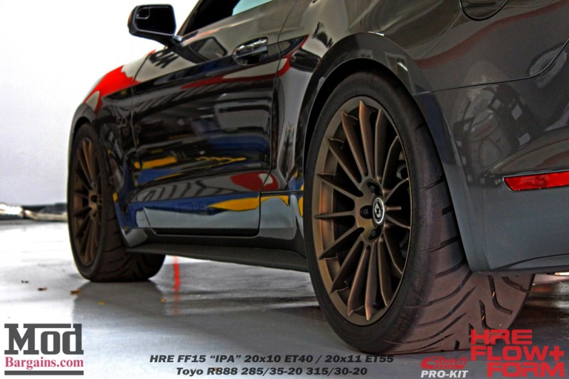 Ford_Mustang_HRE_FF15_20x10_20x11_toyo_tires_eibach_springs_img026