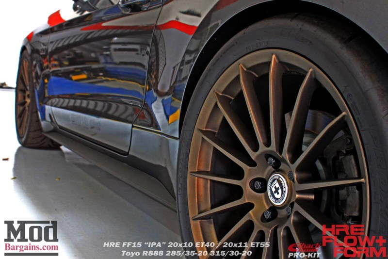 Ford_Mustang_HRE_FF15_20x10_20x11_toyo_tires_eibach_springs_img031