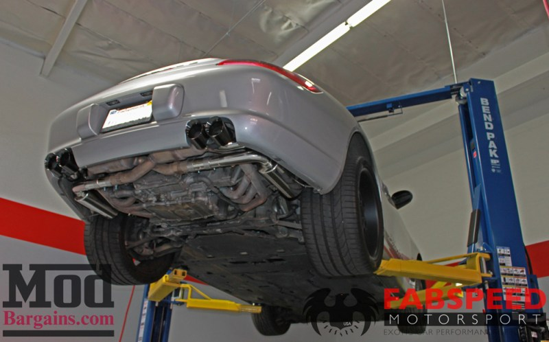 Porsche_997_Carrera_S_black_ed_Fabspeed_Maxflo_Mufflers_P997.SOUT_IMG011
