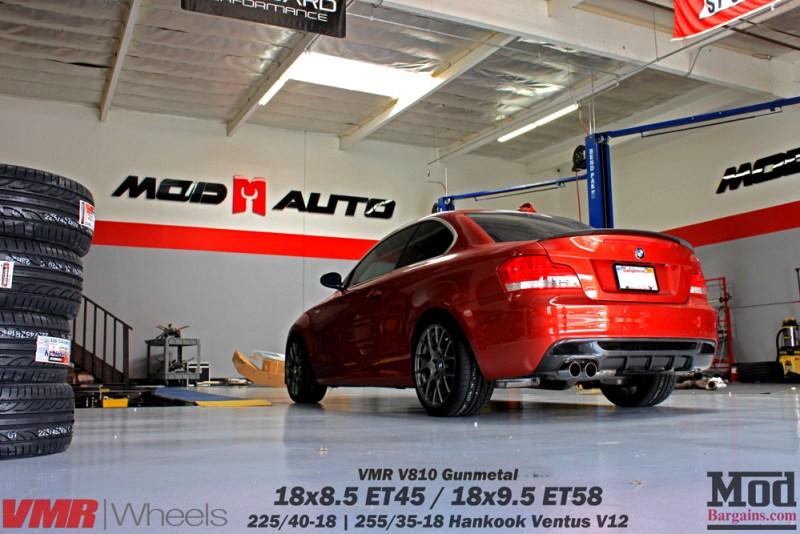 VMR_Wheels_V710_Gunmetal_18x85et45_18x95et58_on_E82_BMW_1_Series_128i_red_img002