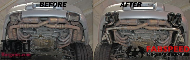 porsche-997-carrera-s-maxflo-exhaust-before-after