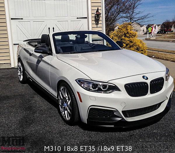 BMW_F22_M235i_Vert_Avant_Garde_M310_18x8et35_18x9et38-1