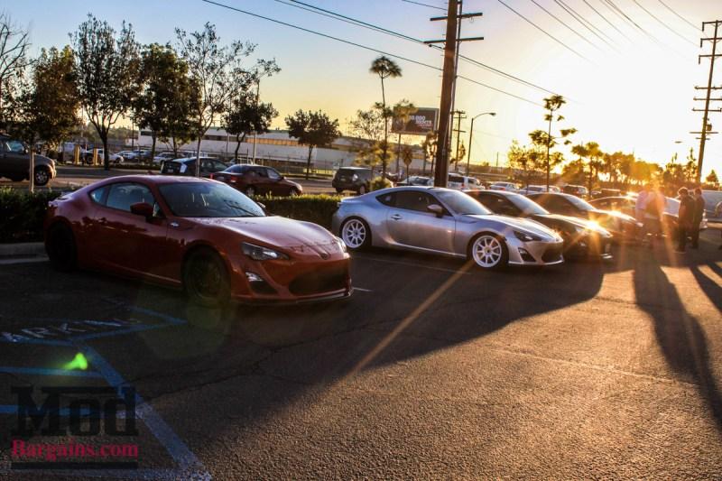 February_2015_Scion_FRS_Subaru_BRZ_LocalFRS_Meet-18