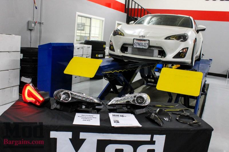 February_2015_Scion_FRS_Subaru_BRZ_LocalFRS_Meet-52