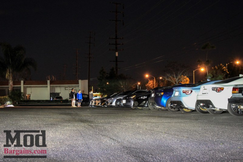 February_2015_Scion_FRS_Subaru_BRZ_LocalFRS_Meet-57