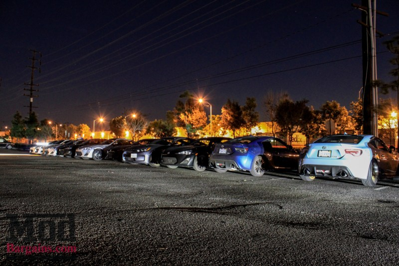 February_2015_Scion_FRS_Subaru_BRZ_LocalFRS_Meet-60