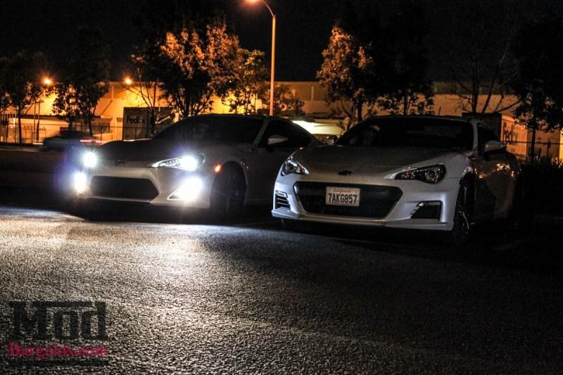 February_2015_Scion_FRS_Subaru_BRZ_LocalFRS_Meet-65