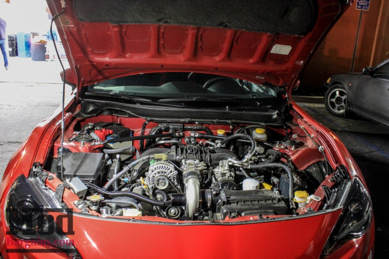 February_2015_Scion_FRS_Subaru_BRZ_LocalFRS_Meet-76