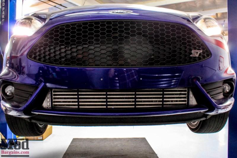 Ford_Fiesta_ST_Injen_Intake_Cobb_Downpipe_FMIC_Intake_mod-1