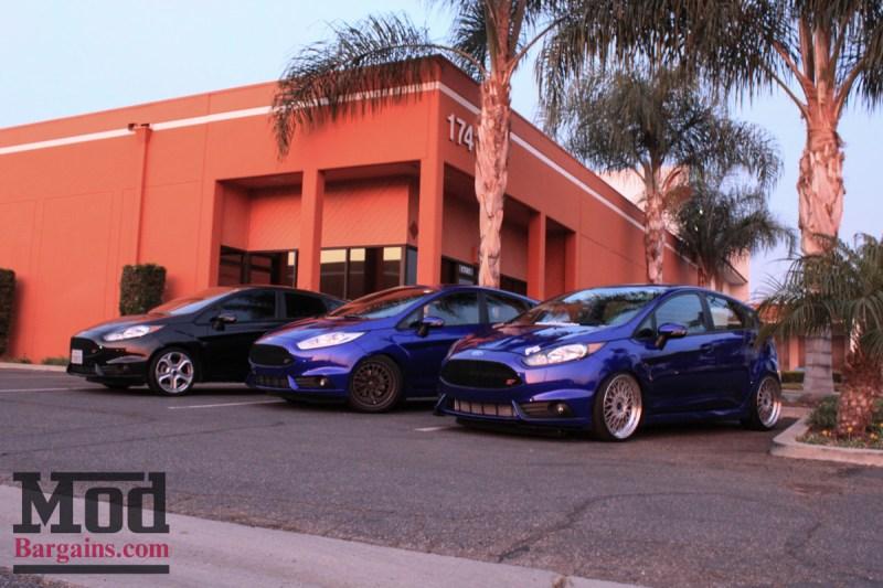 ModAuto_Feb2015_Fiesta_ST_Focus_ST_Meet-18
