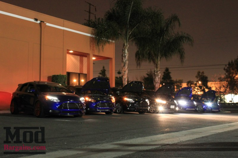ModAuto_Feb2015_Fiesta_ST_Focus_ST_Meet-28