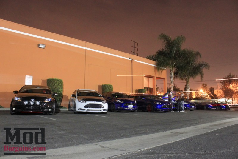 ModAuto_Feb2015_Fiesta_ST_Focus_ST_Meet-33