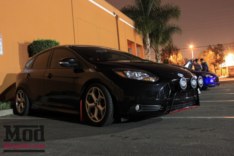 ModAuto_Feb2015_Fiesta_ST_Focus_ST_Meet-35