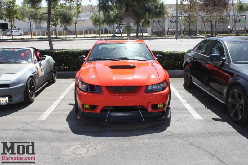 ModBargains_ModAuto_Fiesta_ST_Focus_ST_March7th_2015_meet--30