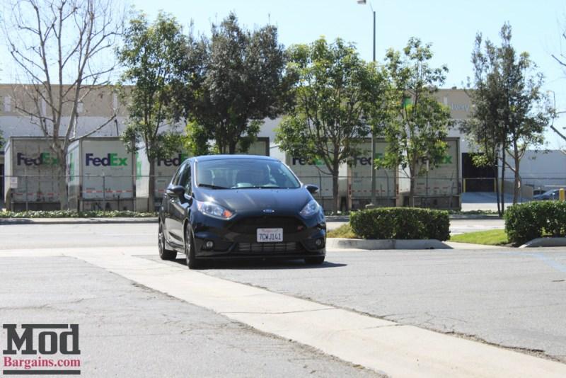 ModBargains_ModAuto_Fiesta_ST_Focus_ST_March7th_2015_meet--49