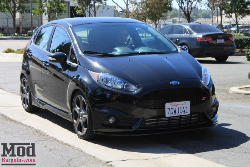 ModBargains_ModAuto_Fiesta_ST_Focus_ST_March7th_2015_meet--50