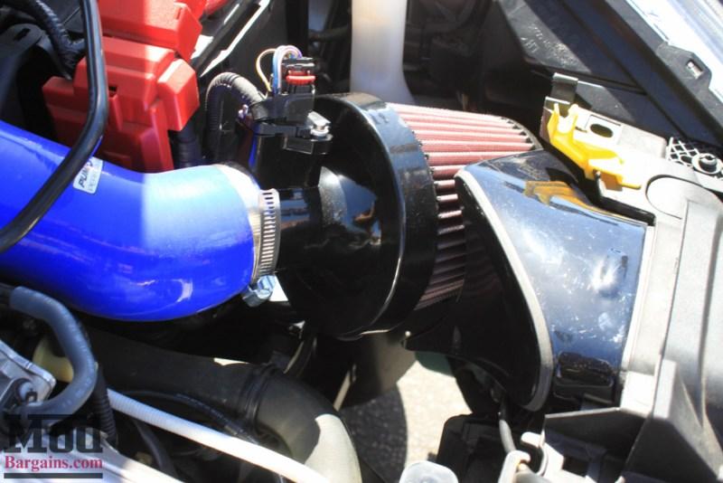 ModBargains_ModAuto_Fiesta_ST_Focus_ST_March7th_2015_meet--51