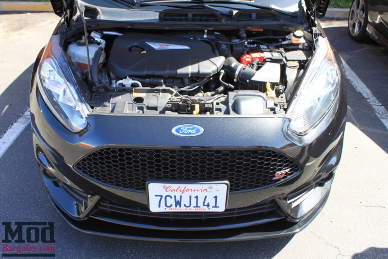 ModBargains_ModAuto_Fiesta_ST_Focus_ST_March7th_2015_meet--54